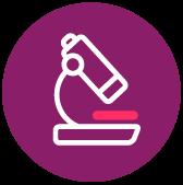 Pruebas de coronavirus (COVID-19) de ARN y anticuerpos en laboratorios en Madrid