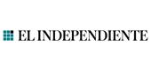 elindependiente-logo