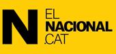 El-Nacional- CAT