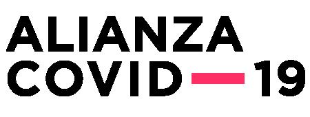 ALIANZA COVID-19